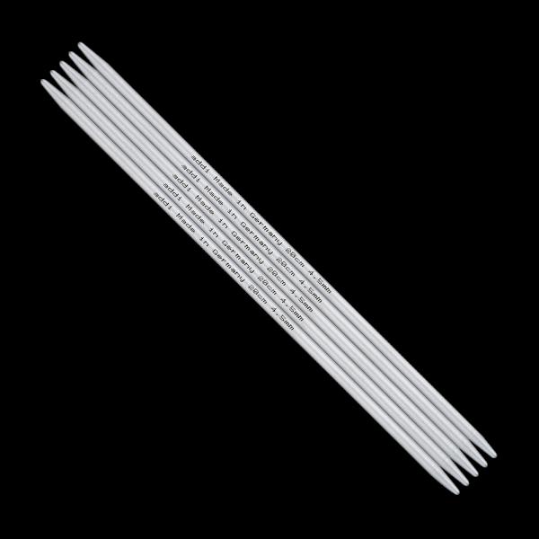 Addi 20 cm Settpinner