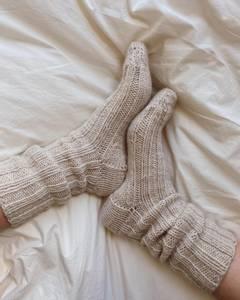 Bilde av Sunday socks