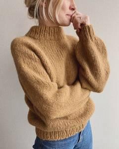 Bilde av Louisiana Sweater