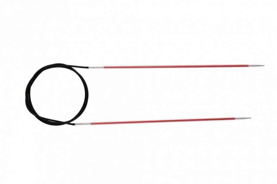 Zing 60cm rundpinner